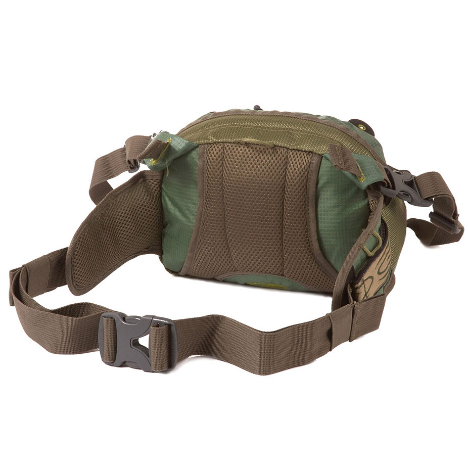 Arroyo Chest Pack 2