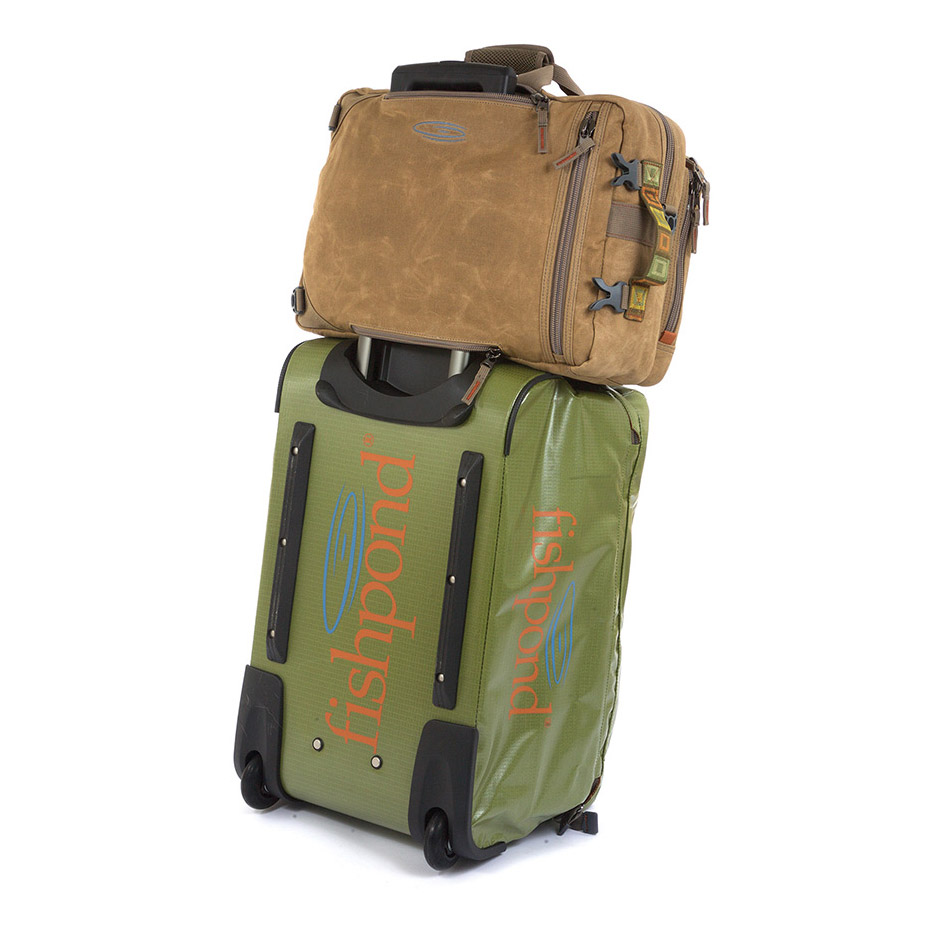 Boulder Briefcase 2