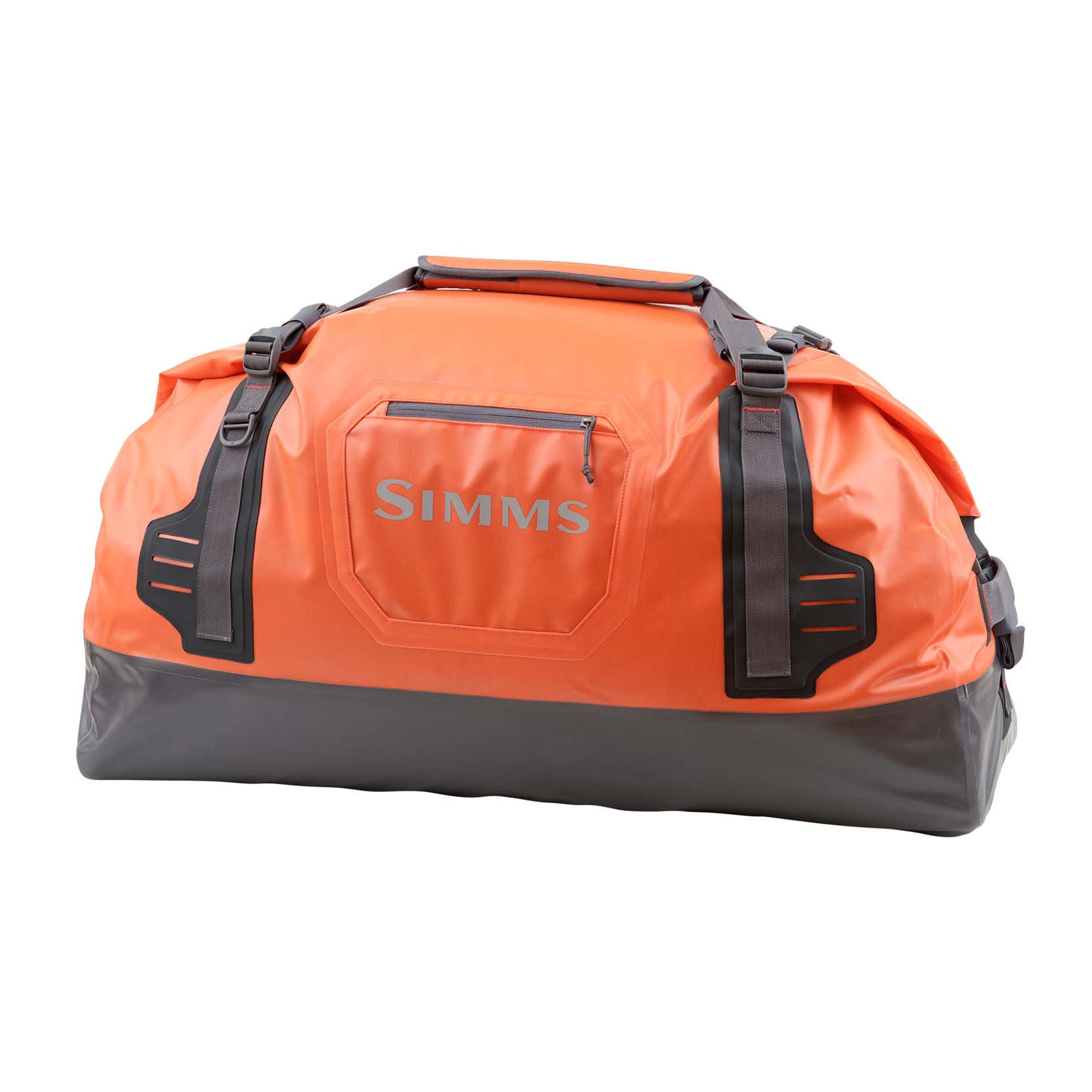DRY CREEK DUFFEL LARGE 130 LTS