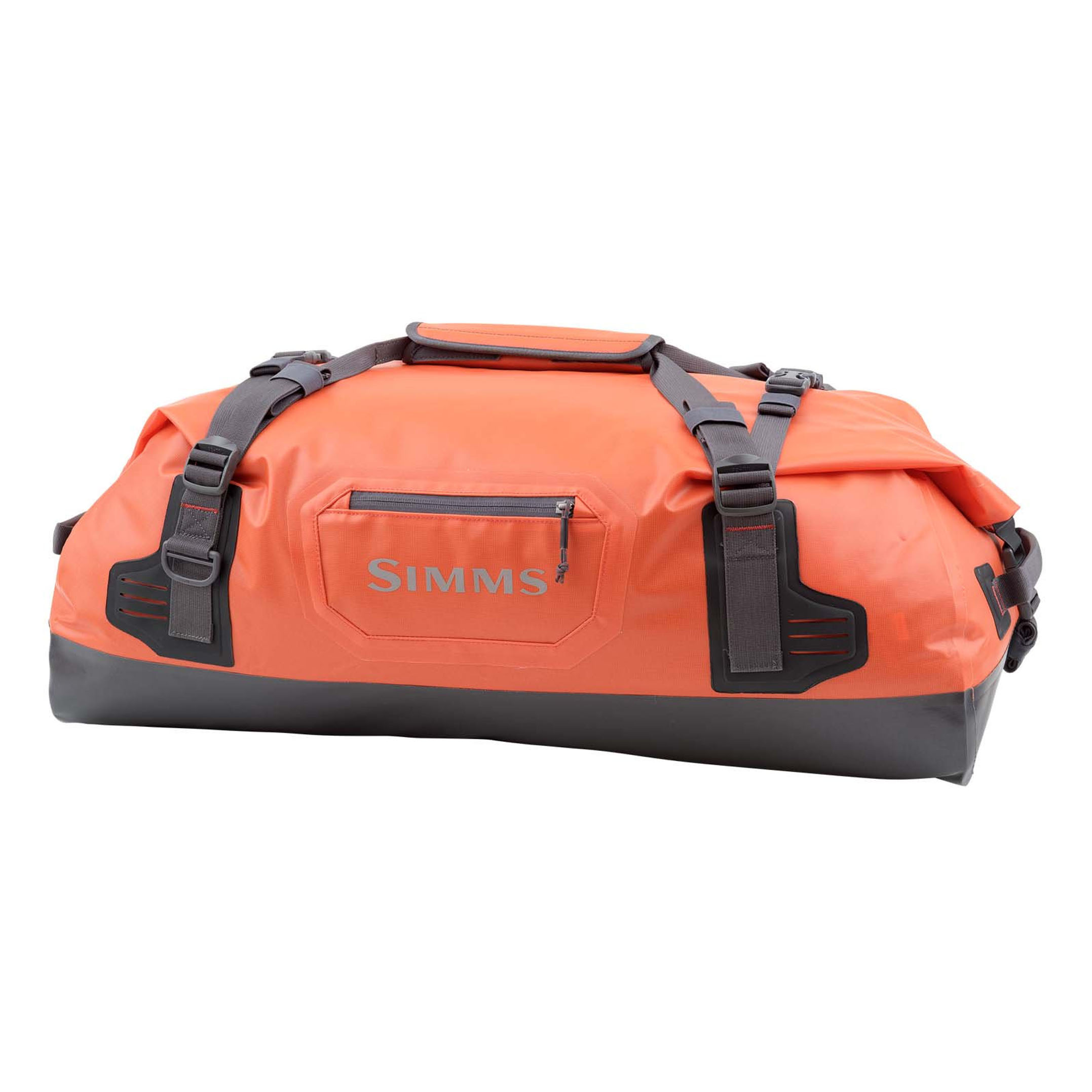 DRY CREEK DUFFEL MEDIUM 100 LTS