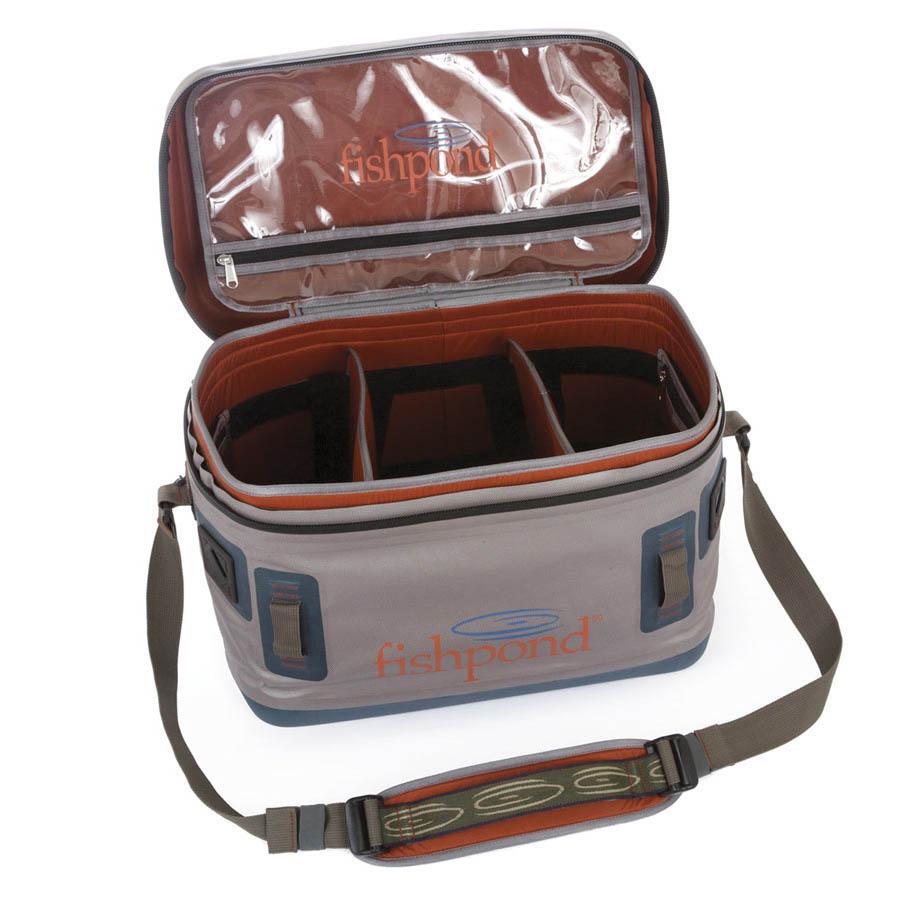 WESTWATER BOAT BAG 2