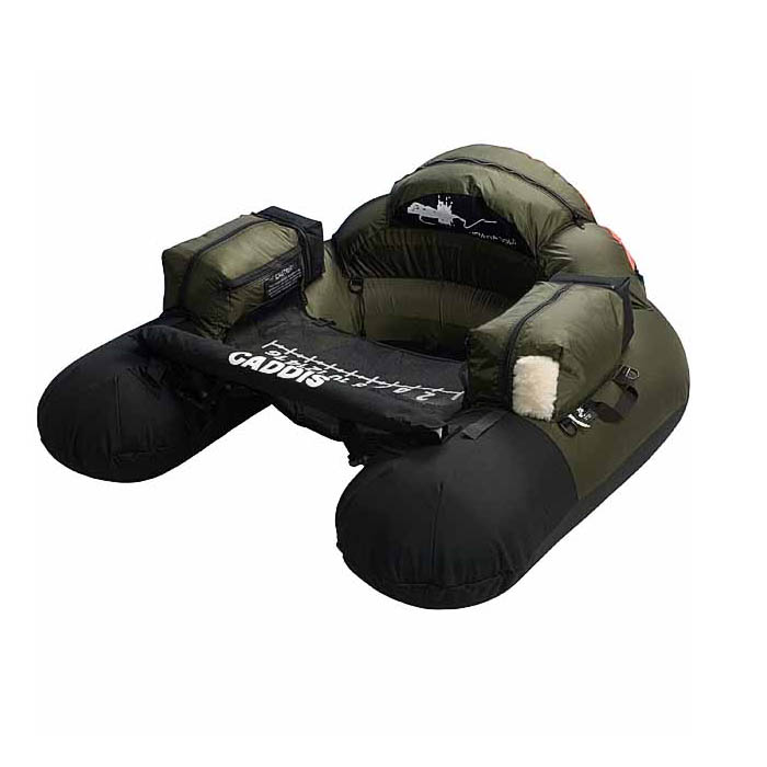 NEVADA FLOAT TUBE