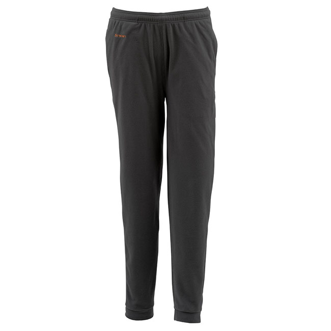 WADERWICK™ THERMAL PANT
