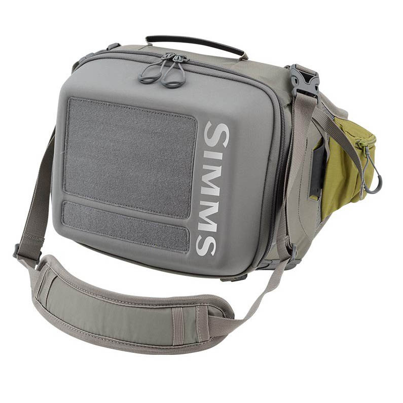 WAYPOINTS HIP PACK LARGE