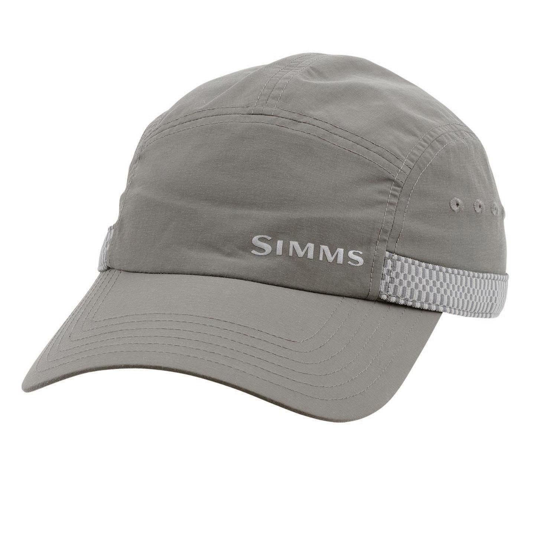 FLATS CAP SB
