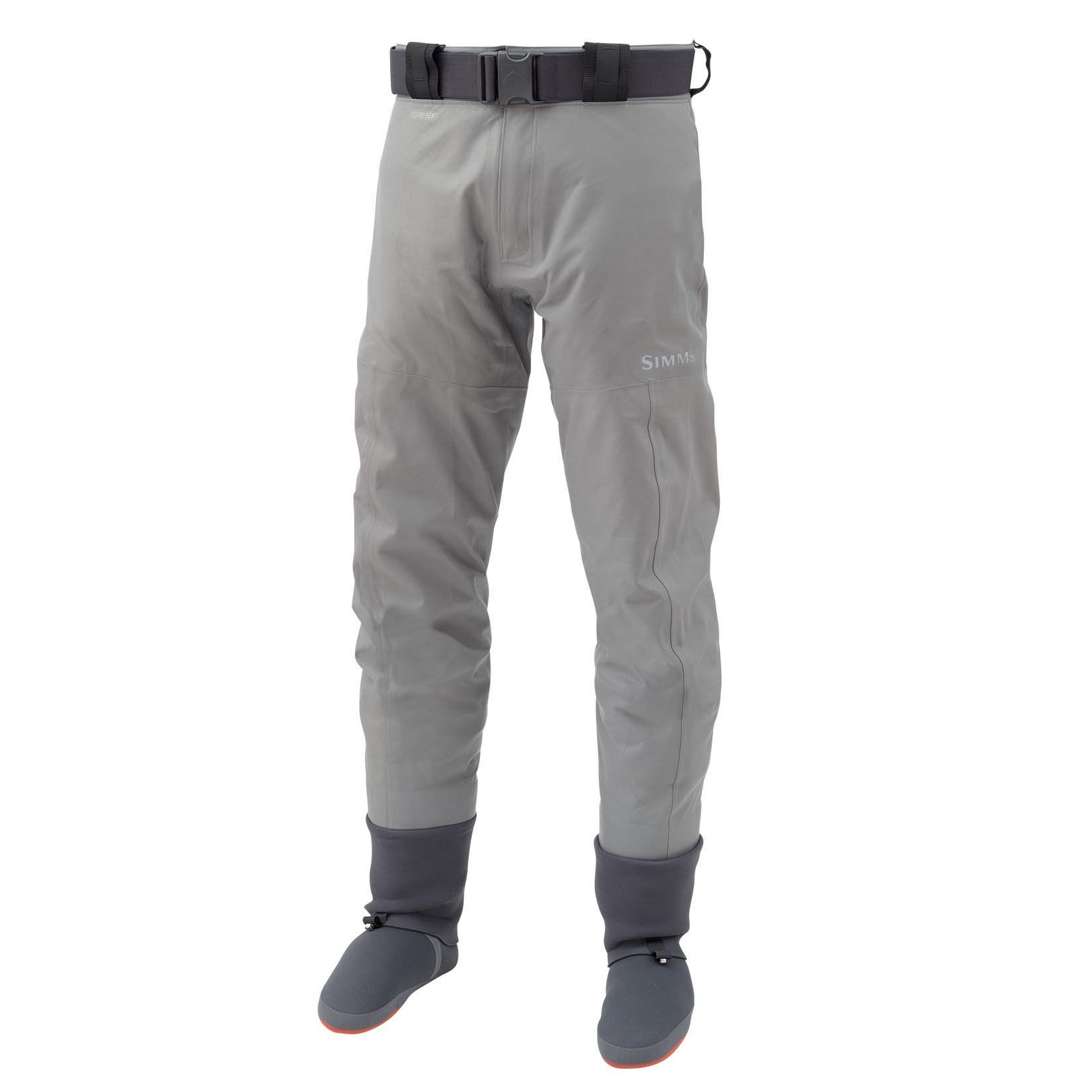 G3 GUIDE™ WADING PANT