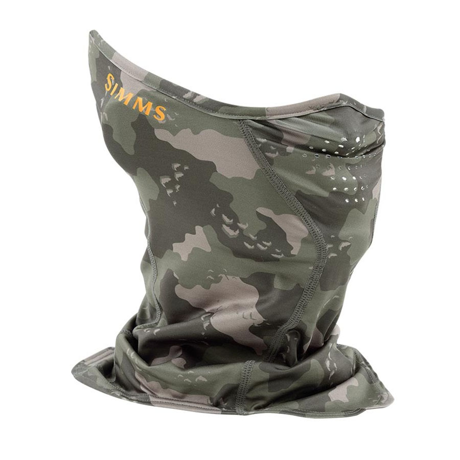 Sungaiter™ Gray Camo