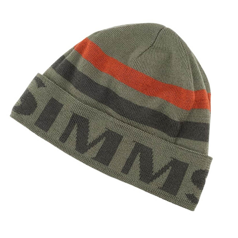 WINDSTOPPER FLAP CAP