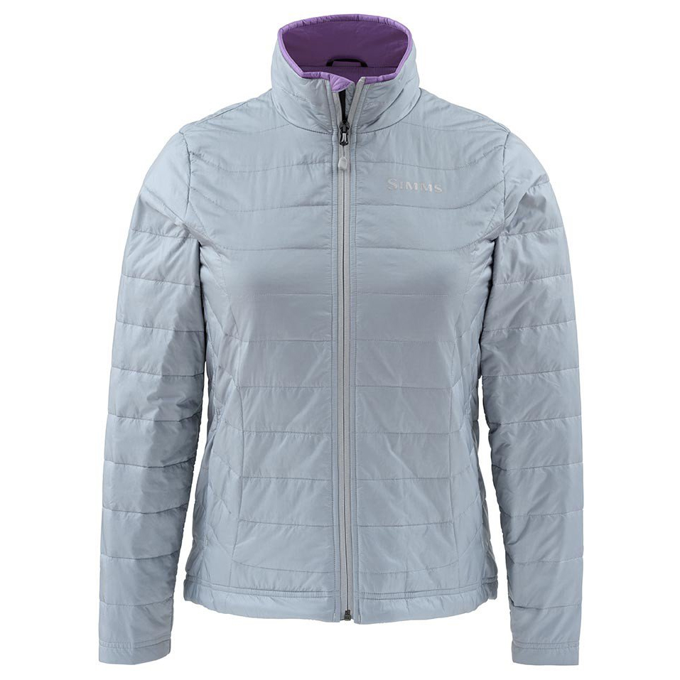 WOMENS FALL RUN JACKET 3