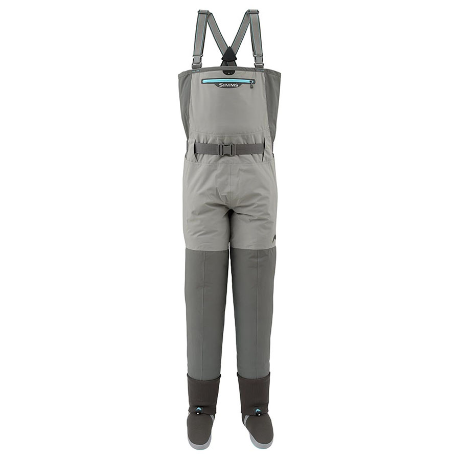 WOMEN'S FREESTONE WADER