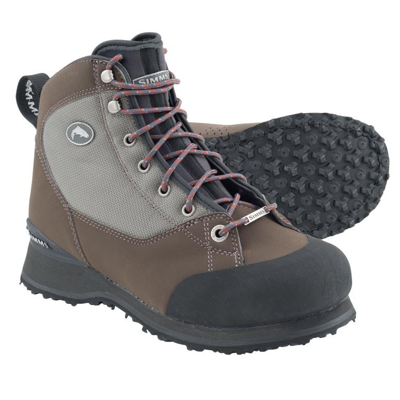 WOMENS HEADWATERS BOOT
