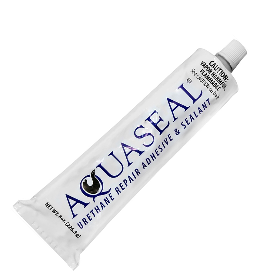AQUASEAL 226.8 GRS