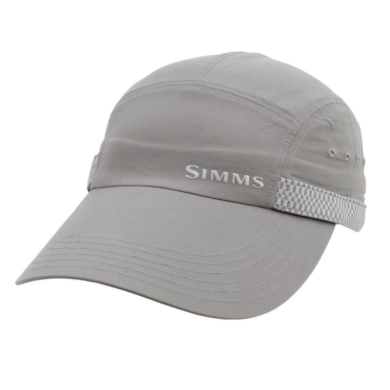 FLATS CAP LB