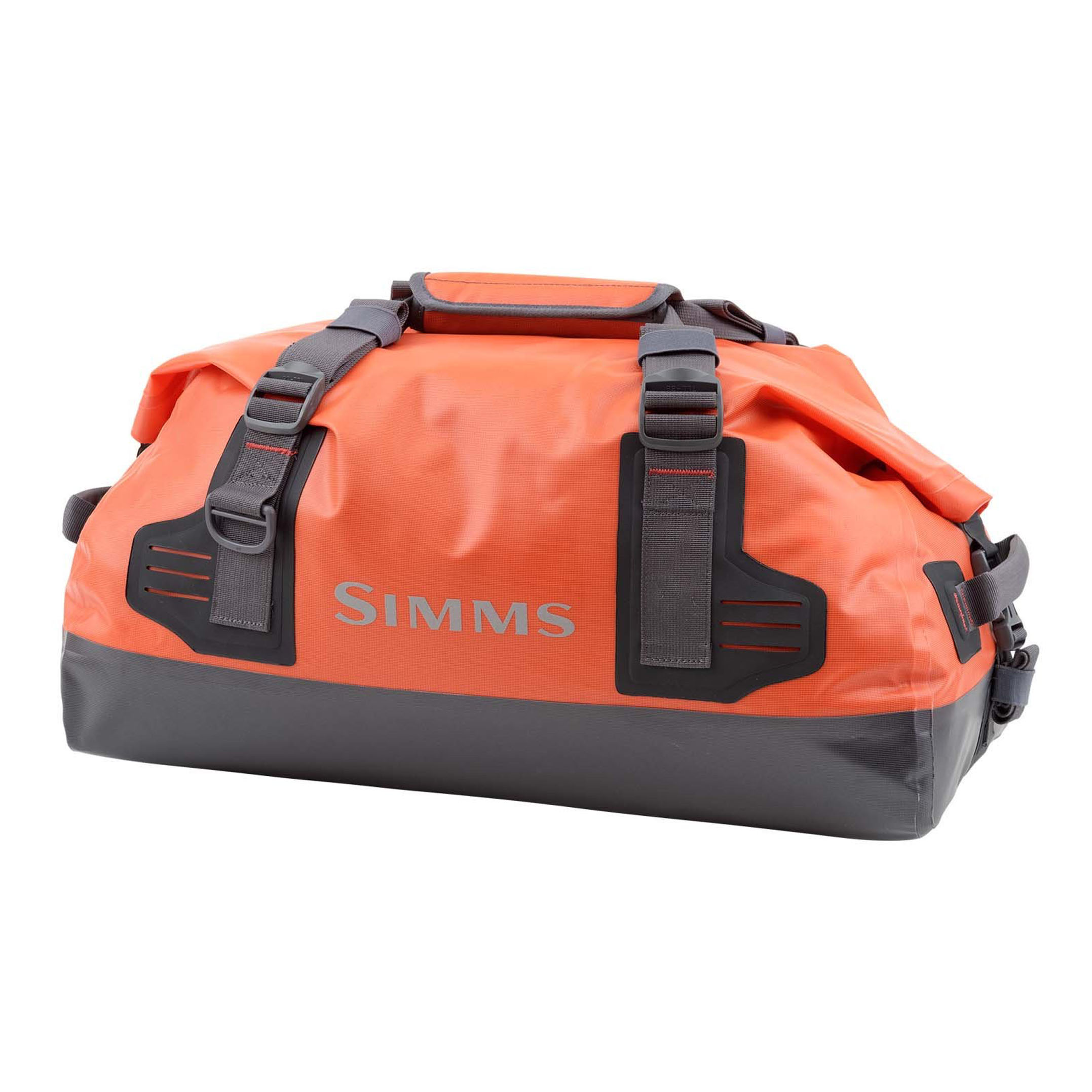 DRY CREEK® DUFFEL S 33 LTS