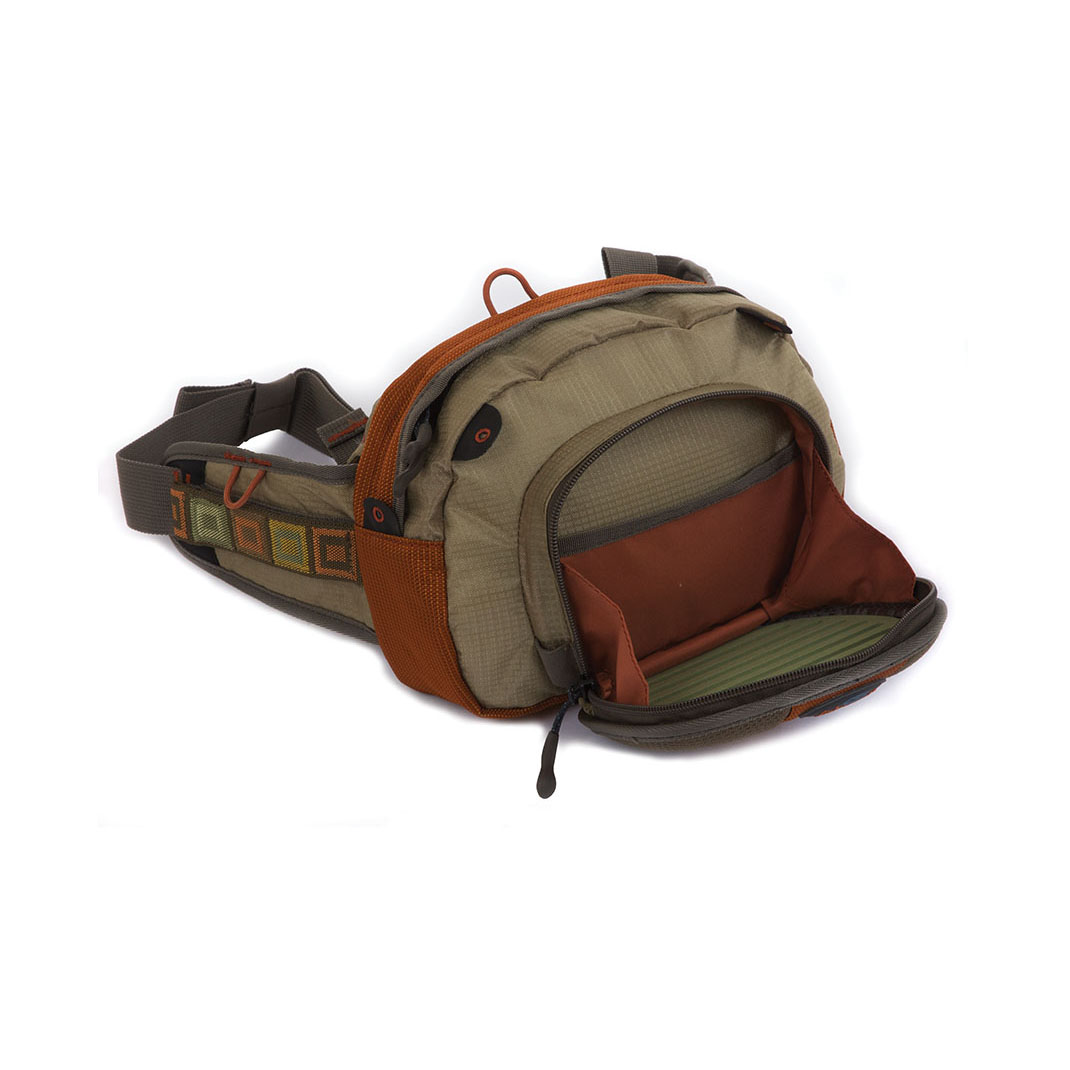 ARROYO CHEST PACK 4