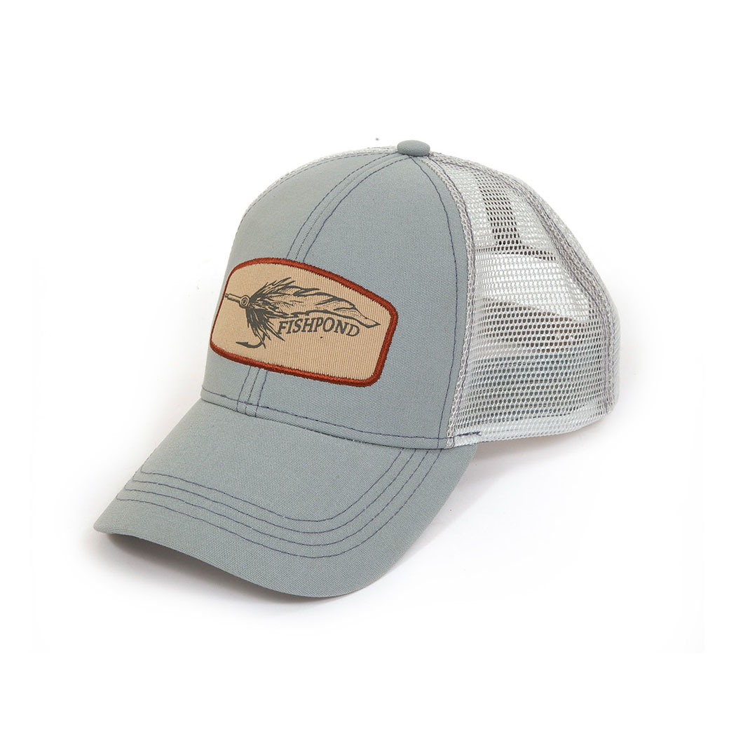 Bunny Fly Hat