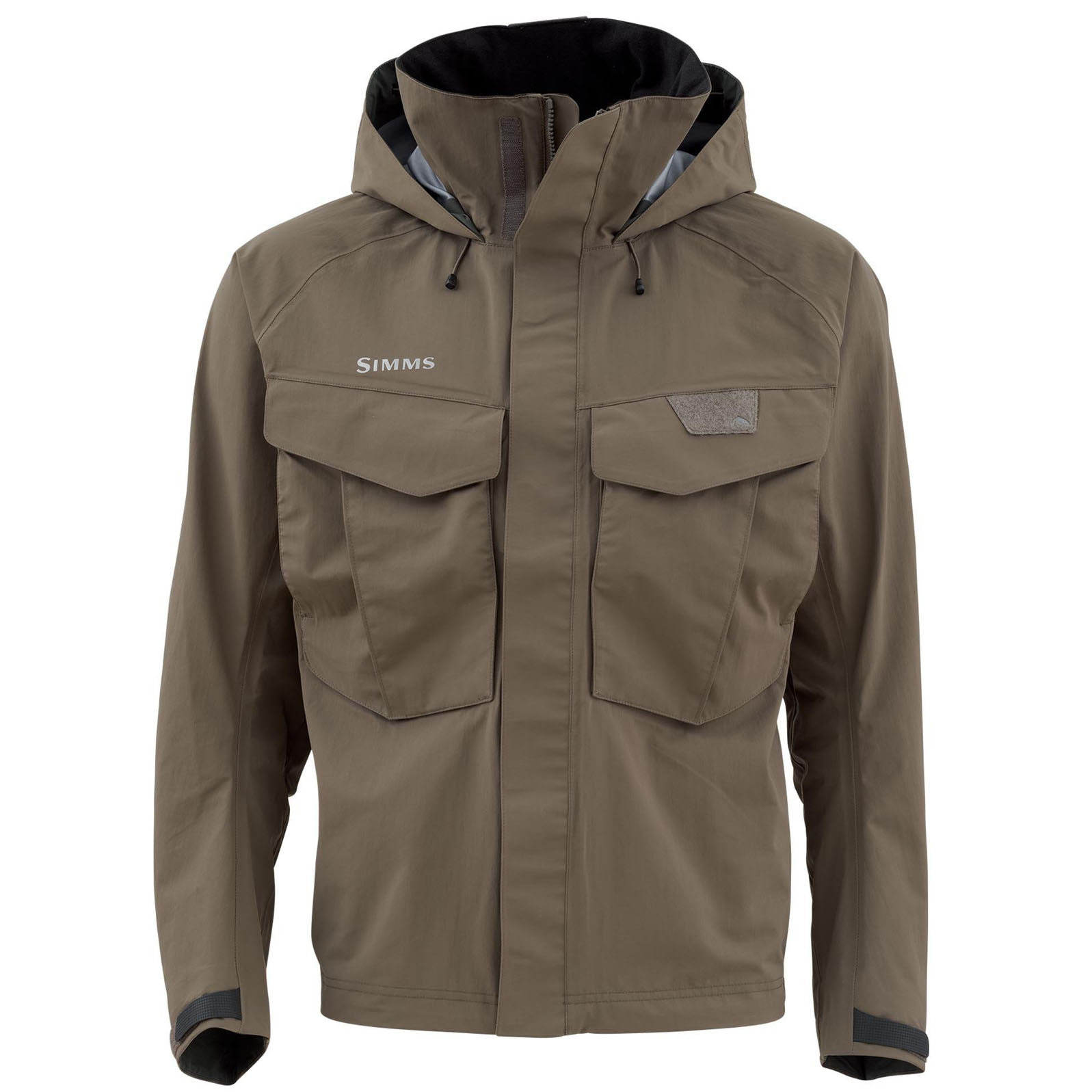 FREESTONE® FISHING JACKET