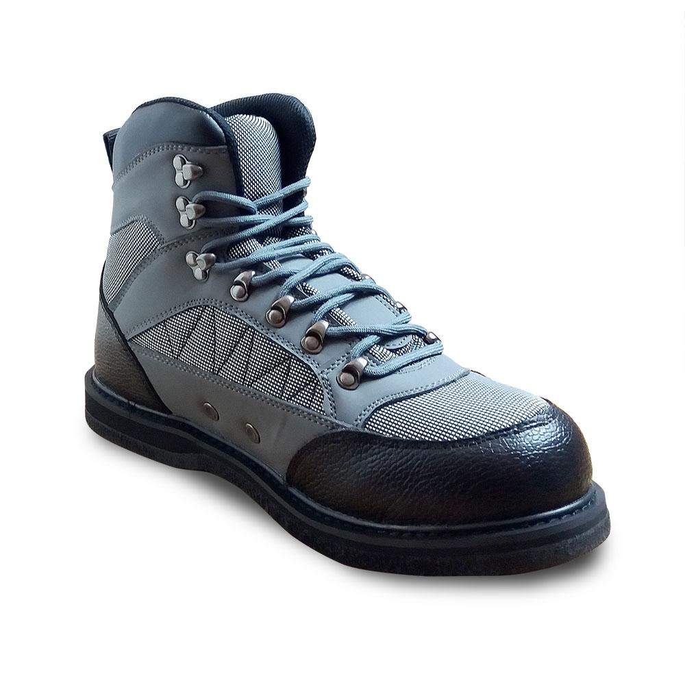 T REX Wading Boot
