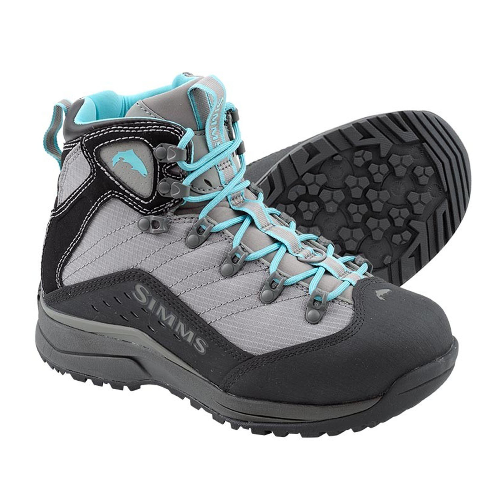 WOMEN'S VAPORTREAD® BOOT