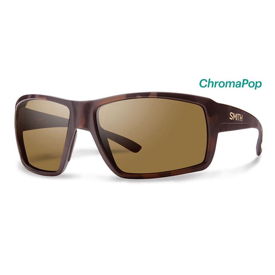Colson Chromapop
