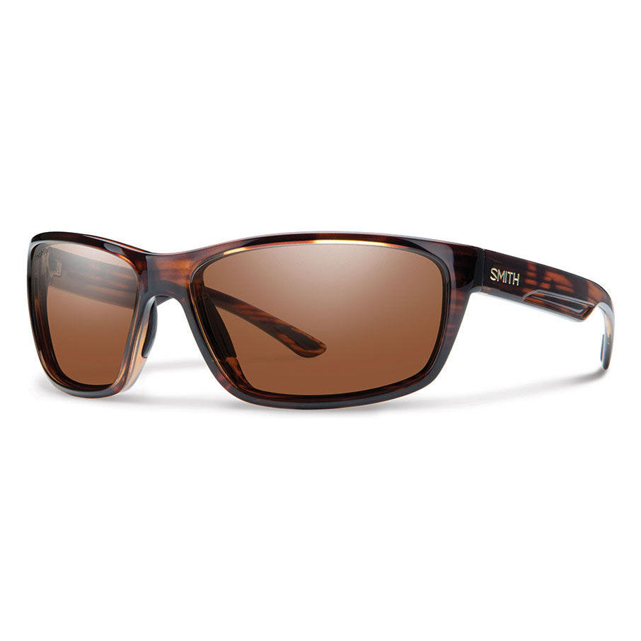 Redmond Tortoise Techlite Polarchromic Copper