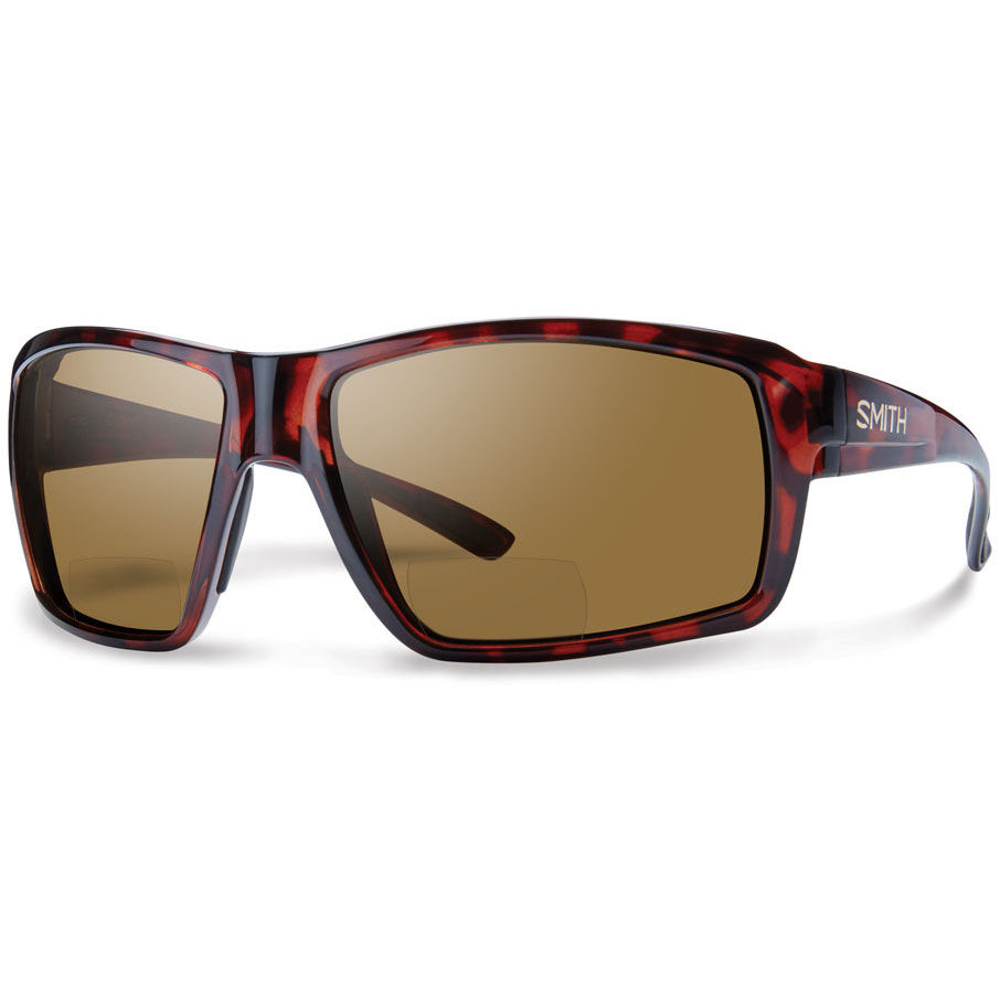 Colson (Bifocal Carbonic Polarized)