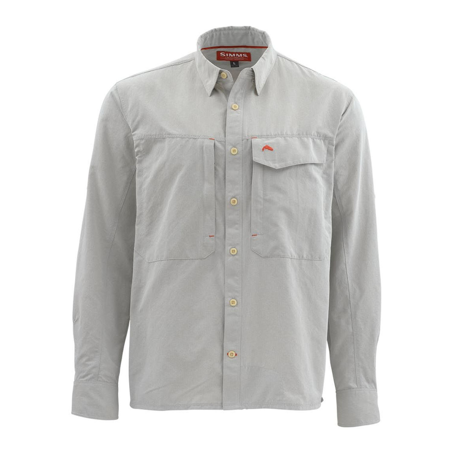 GUIDE SHIRT – MARL