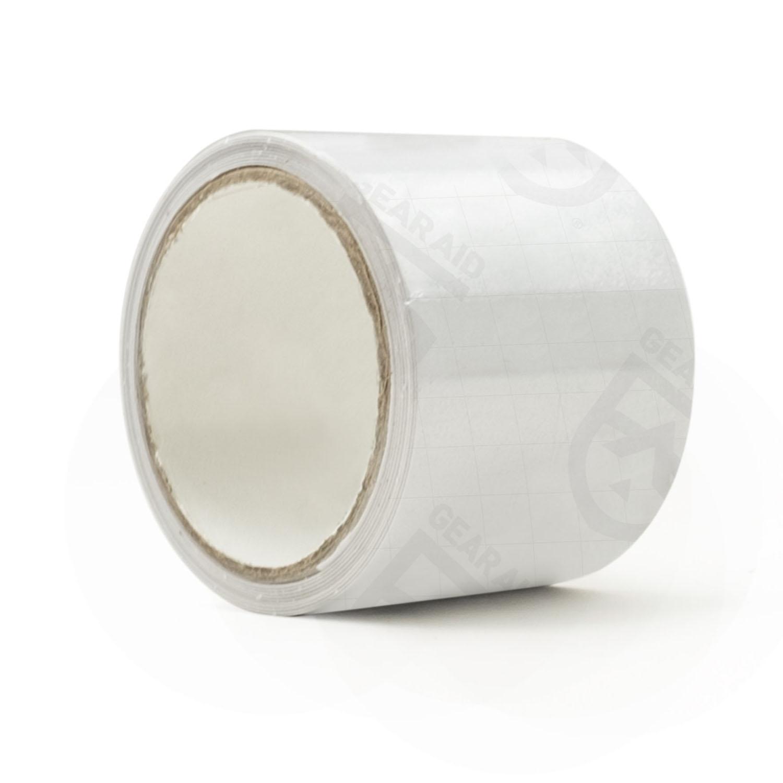 Tenacious Tape Roll