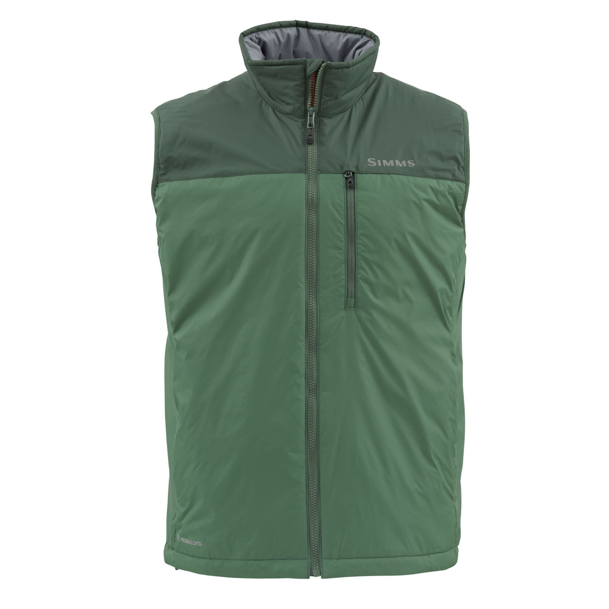 MIDSTREAM INSULATED VEST