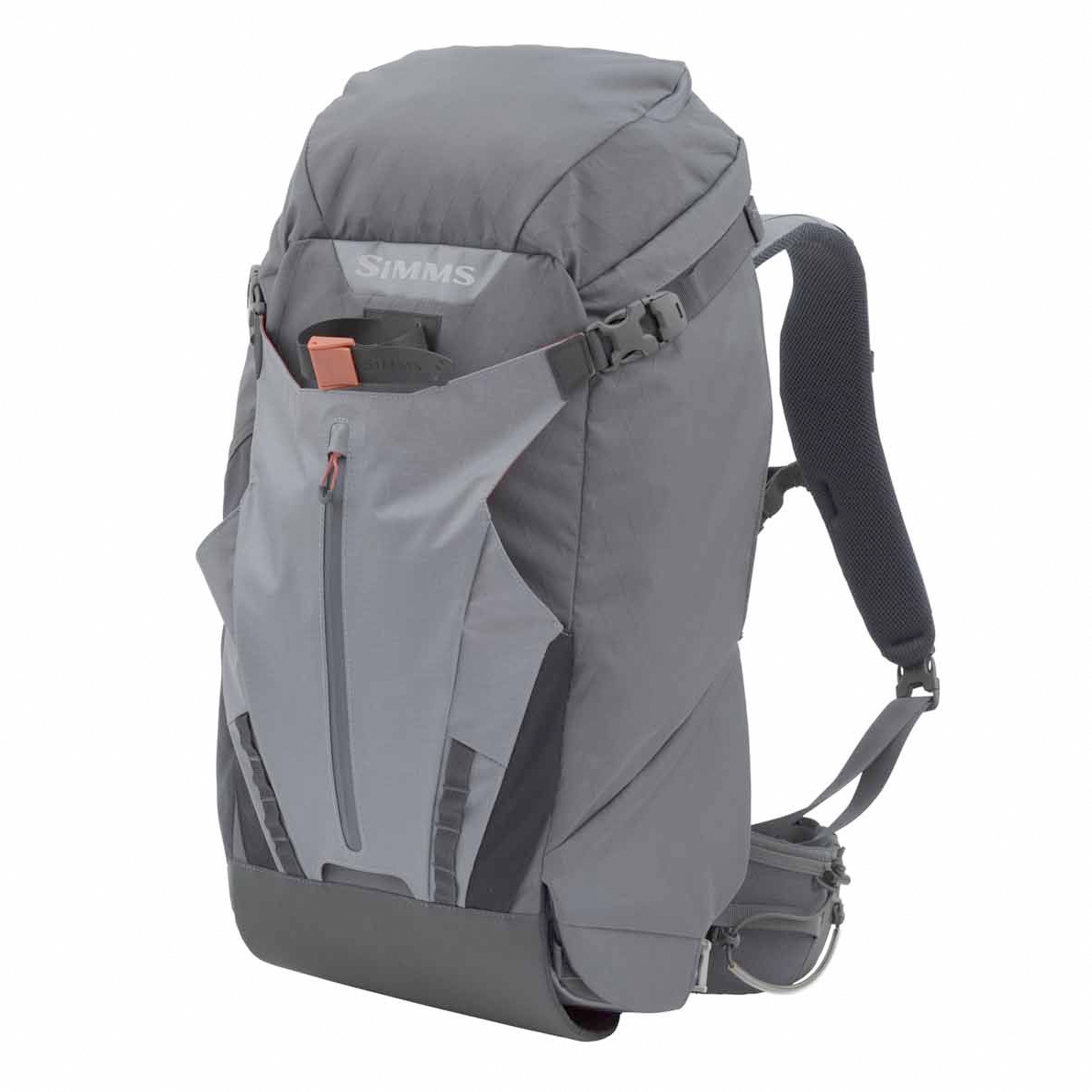 G4 Pro Shift Fishing Backpack 2020