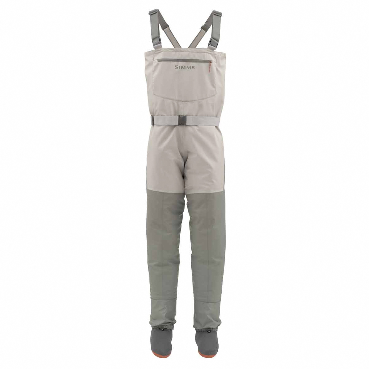 Women's Tributary Waders 2020