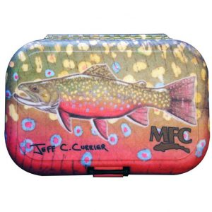 CAJA MFC CURRIER'S BROOK TROUT