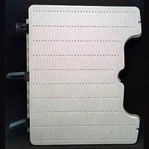 MFC BOAT BOX LEAF