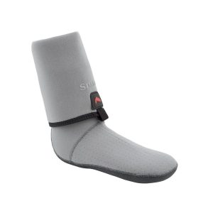 GUARD SOCKS