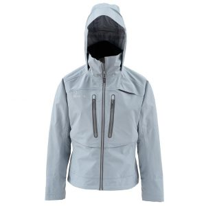 WOMEN'S GUIDE JACKET