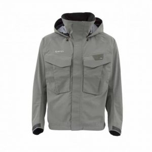 FREESTONE WADING JACKET