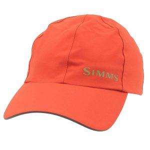 G4 CAP