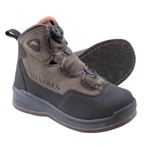 HEADWATERS® BOA® BOOT FELT
