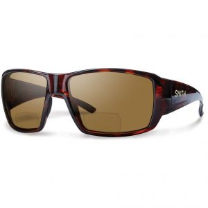 Guides Choice Bifocal(Carbonic Polarized)