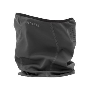 GUIDE WINDBLOC NECK GAITER