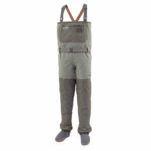 Freestone Waders – Stockingfoot 2020