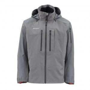 G4 PRO Wading Jacket