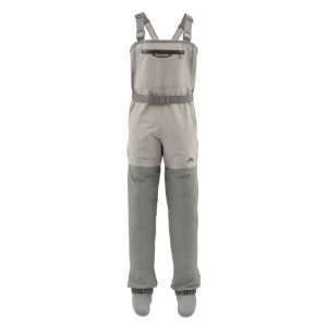 Women's Freestone Waders 2020