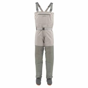 Women's Tributary Waders