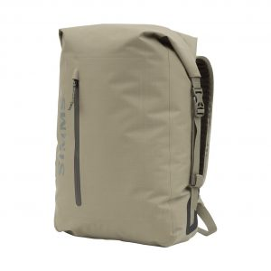 DRY CREEK SIMPLE PACK