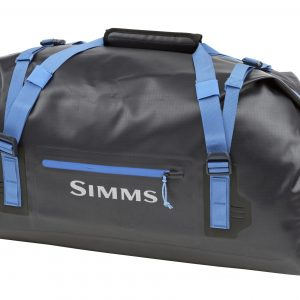 DRY CREEK DUFFEL M 155 L