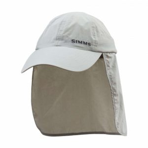SUPERLIGHT SUNSHIELD CAP