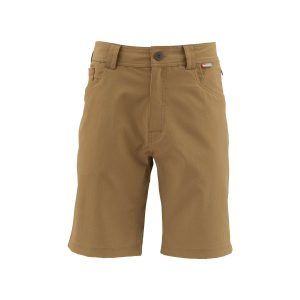 GALLATIN SHORTS