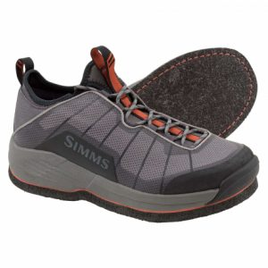 FLYWEIGHT WET WADING BOOT