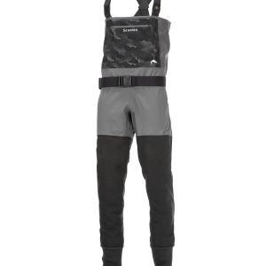 GUIDE CLASSIC WADER